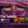 The Rough Guide to the Music of the Sahara by Various
