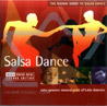 The Rough Guide to Salsa Dance by Various
