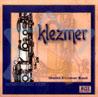Klezmer by Sheine Klezmer Band