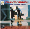 Chants Yiddish