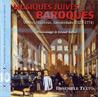 Musiques Juives baroques – Venise, Mantoue, Amsterdam (1623-1774) By Ensemble Texto