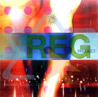 The R.E.G. Project - Vol. 3 by The R.E.G. Project