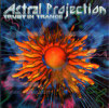 Trust in Trance - Astral Projection