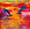 Imperia by California Sunshine