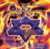 Israel's Psychedelic Trance Vol. 2 Par Various