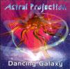 Dancing Galaxy
