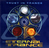 Eternal Trance by Various