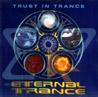 Eternal Trance Par Various