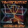 The Independence Trance Revival by Various