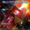 Israel's Psychedelic Trance Vol. 3 by Various