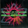 Trust in Trance - The Next Millenium by Various