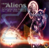Israelians - Futuristic Psy Trance by Various