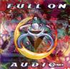 Full on Volume 2 by Various