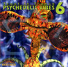 Psychedelic Vibes 6 by Various