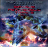 Israel's Psychedelic Trance Vol. 4 by Various