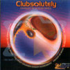 Clubsolutely 1 by Various