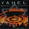 Waves of Sound by Yahel