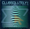 Clubsolutely 2 by Various