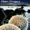 Midnight Sun - Alien Project