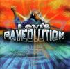 Levi's Raveolution by Various