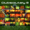 Clubsolutely 8 by Various