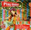 Play Weekend by Various
