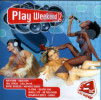 Play Weekend 2 by Various