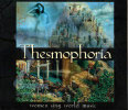 Thesmophoria Par Various