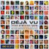 Deja Vu के द्वारा Various