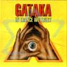In Trance We Trust Par Gataka