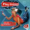Play Weekend 4 by Various