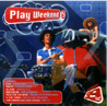 Play Weekend 5 Par Various