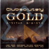 Clubsolutely Gold by Various