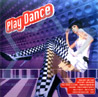 Play Dance Por Various