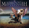 Madboojah Project by Madboojah Project