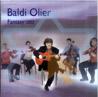 Fantasy 2002 by Baldi Ollier