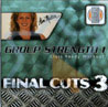 Final Cuts 3 by Various