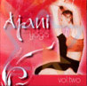 Ajani Music for Flow Yoga - Vol.2 by Various