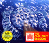 Ministry of Sound - The Chillout Session by Various