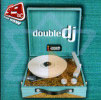 Double DJ by Various