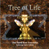 Tree of Life Par The Yuval Ron Ensemble