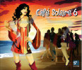 Cafe Solaire 6 by Various