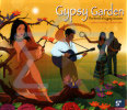 Gypsy Garden by Various