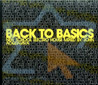 Back to Basics 1 by Various