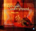 Spritual Underground by Various