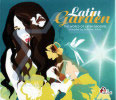 Latin Garden by Various