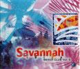 Savannah Ibiza Beach Club Vol. 3 by Various