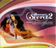 Harem's Secret 2 by Various