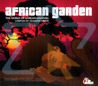 African Garden by Various