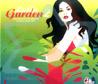 Latin Garden 2 के द्वारा Various